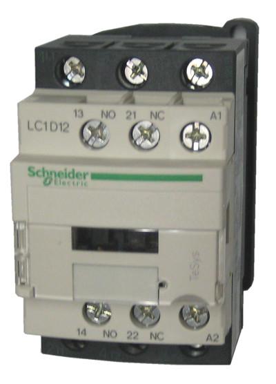 LC1D12_01.2__42238.1477510136.1280.1280?c=2 schneider electric telemecanique lc1d12bd iec 3 pole, 25 amp lc1d12 wiring diagram at edmiracle.co