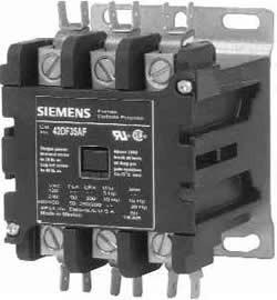 furnas 42hf35af 120 amp definite purpose contactor contactor wiring diagram brake furnas contactor wiring diagram