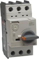 MMS-32H-0.16A