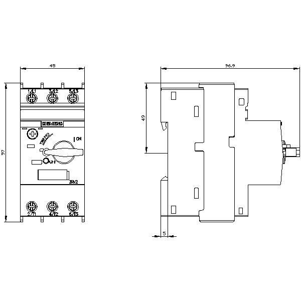 3RV2021_03__03607.1477510126.1280.1280?c=2 sprecher schuh motor wiring diagram siemens 3rv2021 0ka10 manual Sprecher Schuh Catalog at gsmx.co