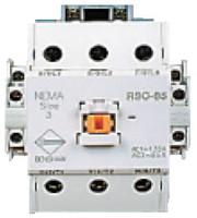 RSC-50-6AC120