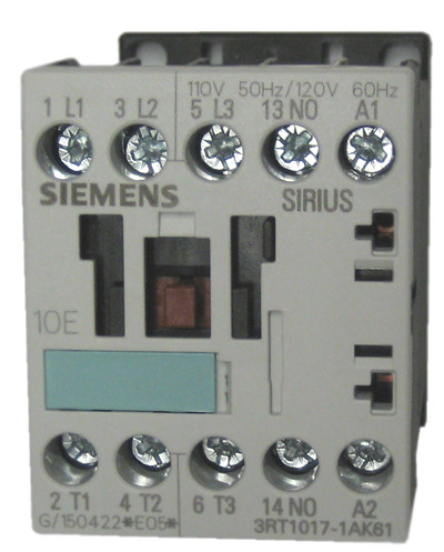 3RT10171AK61__00269.1477510208.1280.1280?c=2 siemens 3rt1017 1ak61 22 amp 3 pole iec sirius contactor with a wiring diagram contactor siemens datasheet at honlapkeszites.co