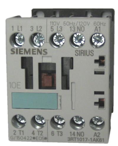 3RT10171AK61__00269.1477510208.1280.1280?c=2 siemens 3rt1017 1ak61 22 amp 3 pole iec sirius contactor with a wiring diagram contactor siemens datasheet at webbmarketing.co