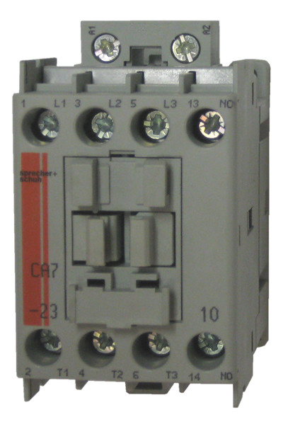 CA723_01.1__65163.1477510228.1280.1280?c=2 sprecher schuh ca7 23 10 120 iec contactor with 1 n o base Sprecher Schuh Catalog at cos-gaming.co