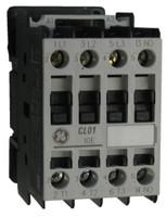 CL01 10E