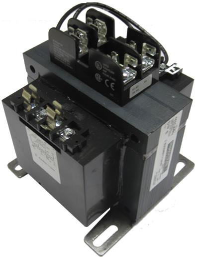 micron_transformer.4__39938.1477510226.1280.1280?c=2 b050mbt713rk kent industries inc micron control transformer wiring diagram at webbmarketing.co