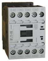 DILA-40 (240V AC)