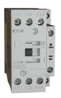 DILM32-01 (240vAC)