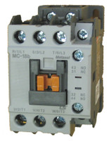 MC-18B-AC240