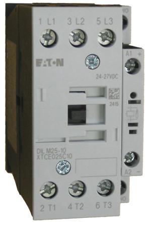 XTCE025C10TD.1__67600.1477510235.1280.1280?c=2 klockner moeller dilm25 contactor  at soozxer.org