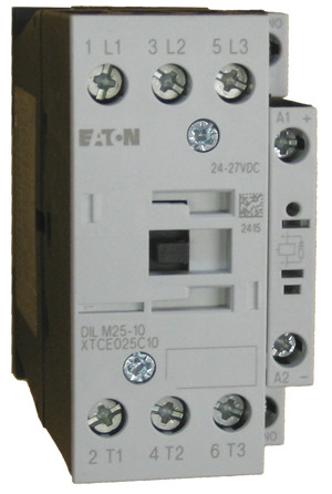 XTCE025C10TD.1__67600.1477510235.1280.1280?c=2 klockner moeller dilm25 contactor  at panicattacktreatment.co