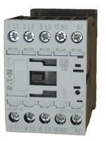DILM7-10 (24V DC)