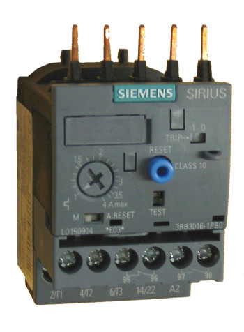 siemens 3rb3016-1pb0 solid state overload relay temperature controller solid state relay wiring diagram #12