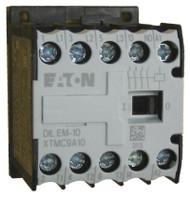 XTMC9A10T