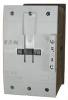 XTCE095F00T