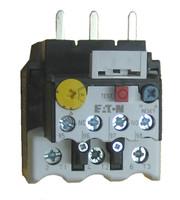 ZB65-24