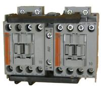 CAU7-9-22-480