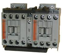 CAU7-12-22-480