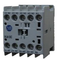 700-K40E-KJ