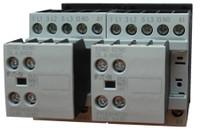 XTCR007B21A