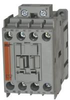 CS7-40E-220W