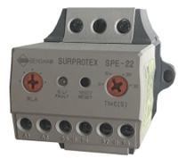 SPE22-3SR-5A