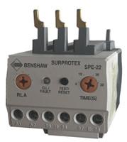 SPE22-3PR-22A