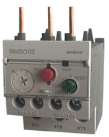 RMSO32