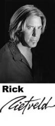 Rick Rietveld