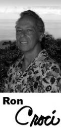 Ron Croci