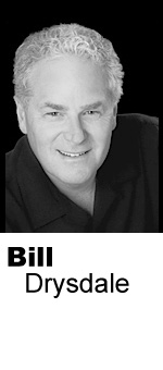 bill-drysdale-bio-photo.jpg