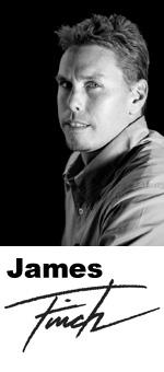 james-finch-bio-photo.jpg