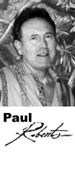 paul-roberts-bio-photo.jpg