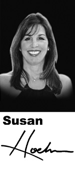 susan-hoehn-bio-photo.jpg