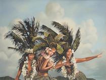 Island Girls [Limited Edition]