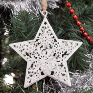 The Hope Collection - Guiding Star