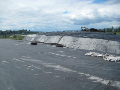 sasco-tarps-everett-008-400x300.jpg