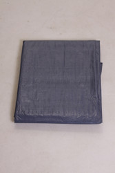 100 X 100 c/s All Season Poly Tarp