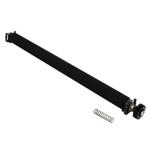 Genuine Lexmark 40X8393 Transfer Roller [200,000 Pages]