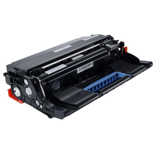 OEM Dell KVK63 Imaging Drum for B2360, B3460, B3465, S2830 [60,000 Pages]