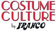 Costume Culture