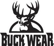 Buckwear