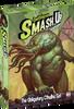 Smash Up The Obligatory Cthulhu Set