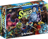 Smash Up Big Geeky Box