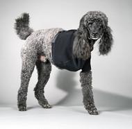 Canine Velpeau Sling