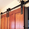 modern-barn-door-hardware-kit-double-doors