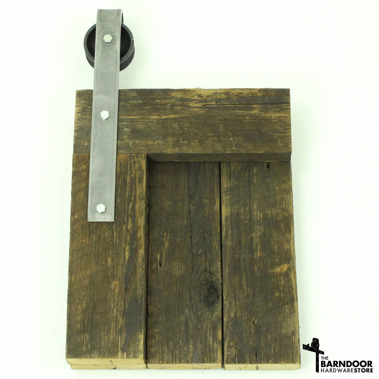 Barn Door Hardware Kit The Barn Door Hardware Store