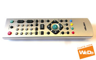 Bush LCD32TV016HD LCD TV Remote Control
