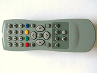 Matsui RC1113120/00 Freeview Remote Control