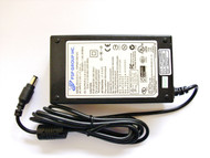 FSP FSP050-1AD121C 12V 4.16A 50W LCD TFT DVD HDD Power Supply Adapter